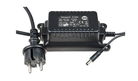 N tdel 36w 18 v modellj rnv g rc radiostyrt for 51090 text