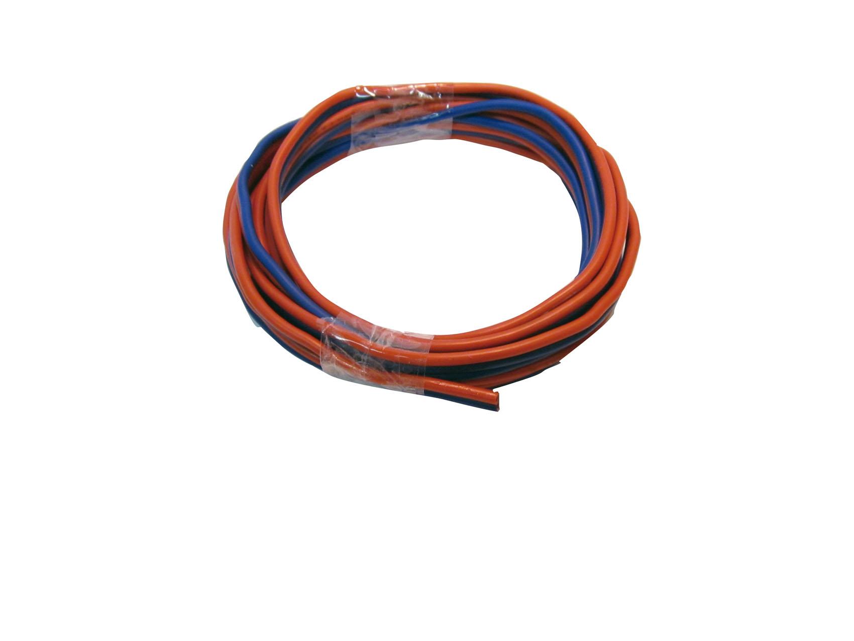 skala kabel verktyg