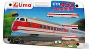Startsats ETR 450 'Pendolino'
