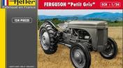Traktor Ferguson 'Grålle' 1/24