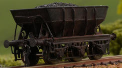 SJ Litt Mas 1908